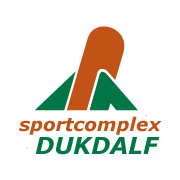 http://www.dukdalfbres.nl/wp-content/uploads/2018/01/577608_585304051494093_550822419_n.png