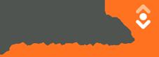 zuid-hollandsedelta_logo-227px_rgb