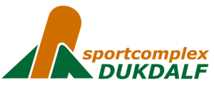 logo-dukdalf---transparant
