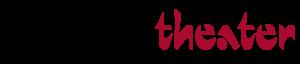 logo_bres_trans