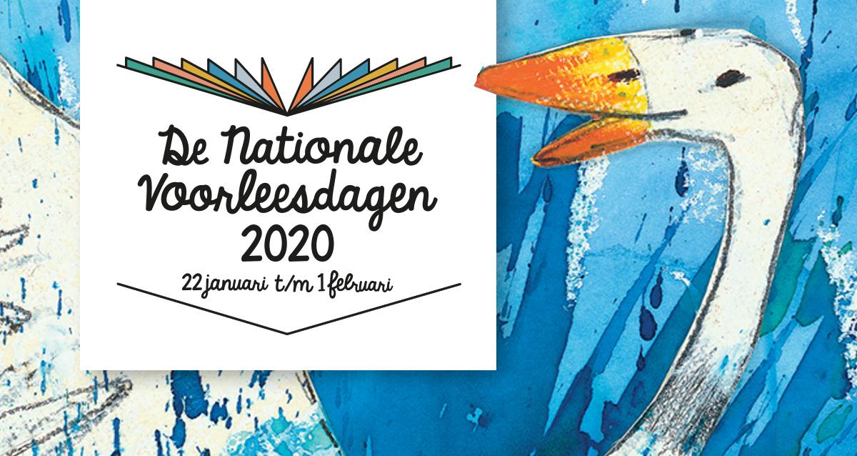 Nationale_Voorleesdagen_2020_Probiblio_1200x638