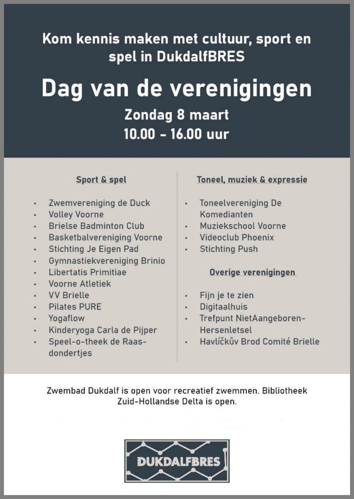Flyer_Dag_vd_Verenigingen_DukdalfBRES_web